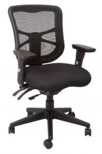 Rapidline Dam Mesh Chair