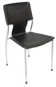 Rapidline Fernando Visitor Chair