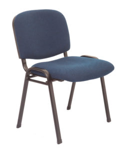 Rapidline Nova Visitor Chair
