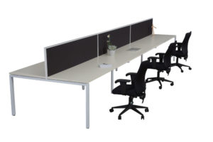 Rapid Infinity Workstations