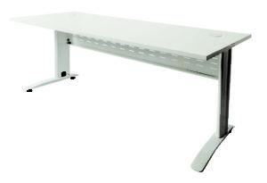 Rapid Span Desk Range