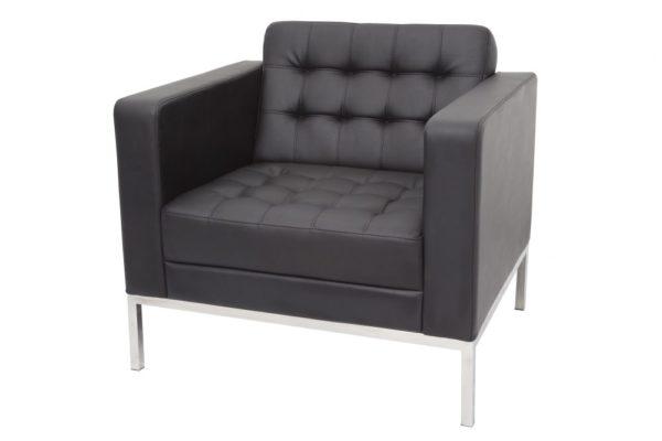 Venus Single Sofa