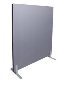 Rapidline Acoustic Screens