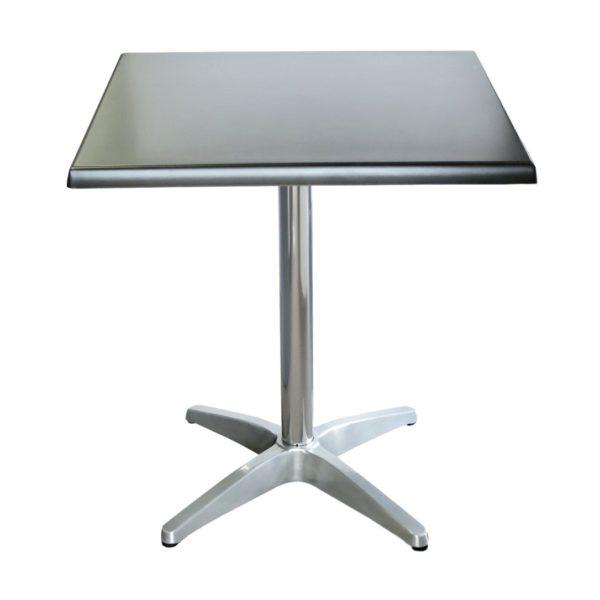 Astoria-Aluminium-Table-Base-square-table-