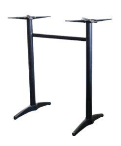 Astoria Aluminium Table Bases