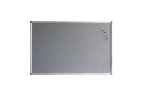 Pinboard-Grey-1