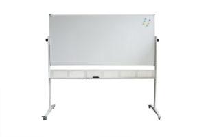 Rapidline Mobile Whiteboards