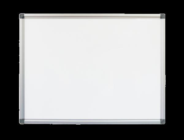 Standard Whiteboard-1