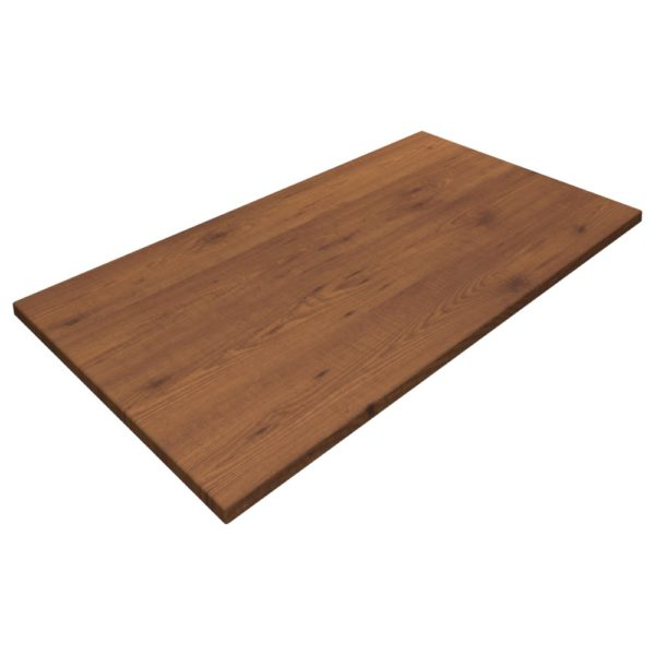 Werzalit-by-Gentas-Rectangle-Table-Top-Nova-Pine