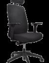 140N-63-Vella-Headrest-FR45-W