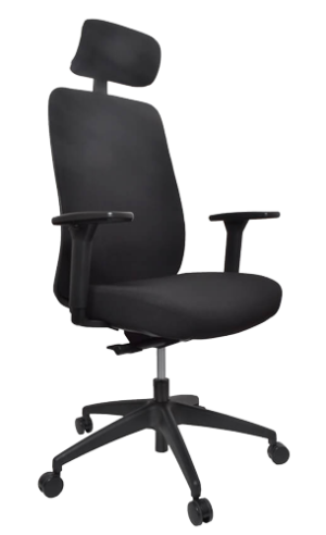 Buro Vela Gaming Chair