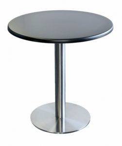 Durafurn Alexi Table Bases