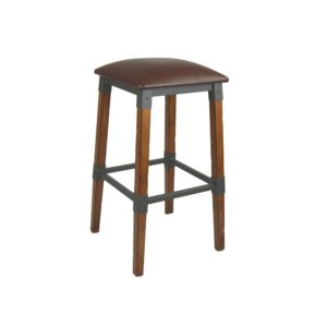 Genoa Range Tables & Chairs