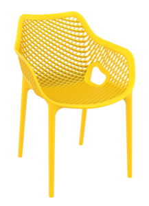 Siesta Air Chair Range