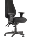 Buro Persona Manager Chair