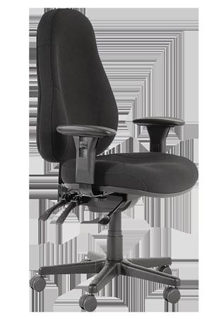 Persona_chair_black1