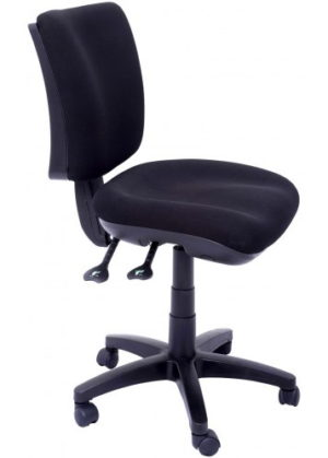 ST 50 Task Chair