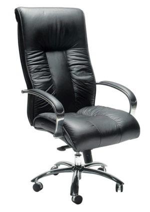Big Boy Executive Chair