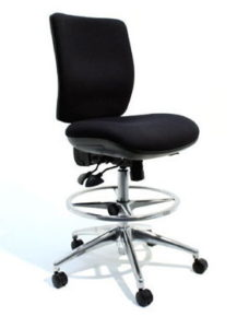 Axer Heavy Duty Chair