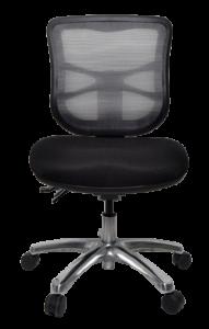 New Buro Metro Chair