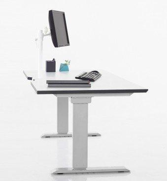Primo Desk cropped