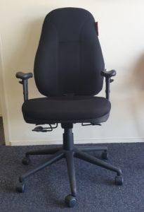 Therapod Contemporary Chair