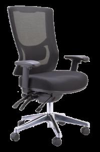 Buro Metro 24/7 Chair