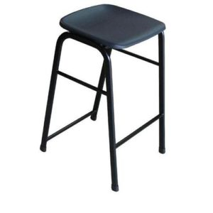 Page Furnishers Stools