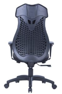 The Monza Gaming Chair
