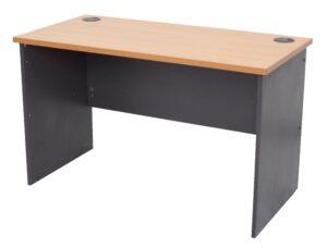 Rapid Worker Desk Range