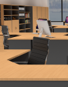 Worker Fitout 2