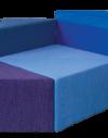 Konfurb Modular Soft Seating