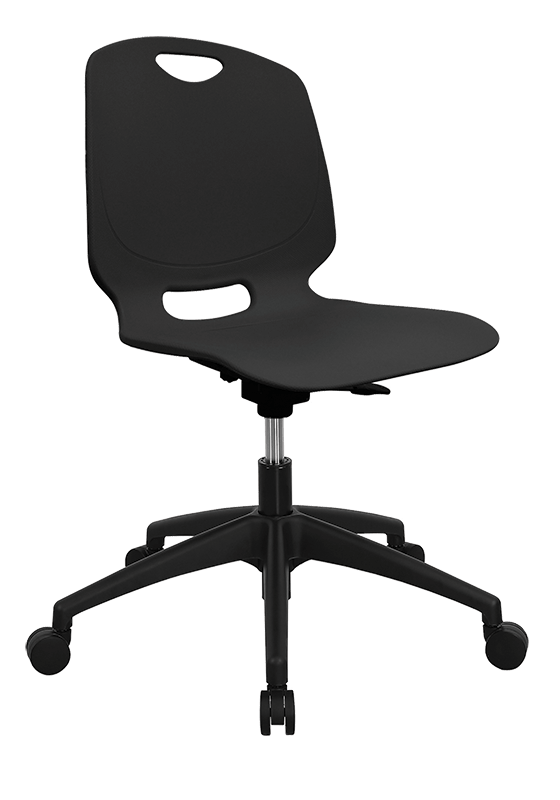 Buro ProEd Seating Range