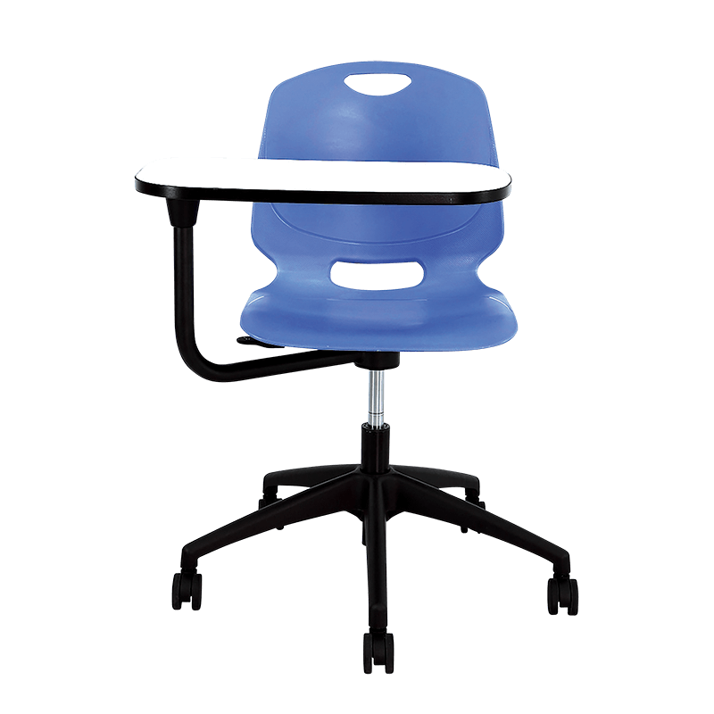 Buro ProEd Quest Chairs