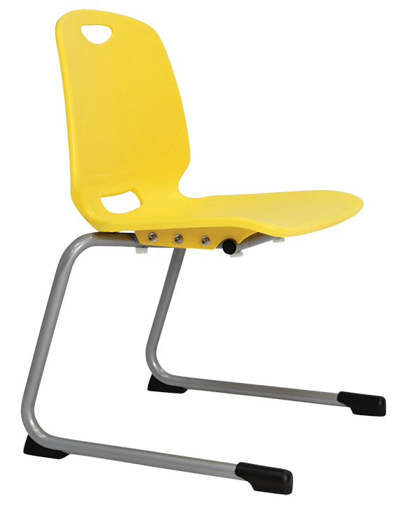 Quest_Cantilever_yellow_MR