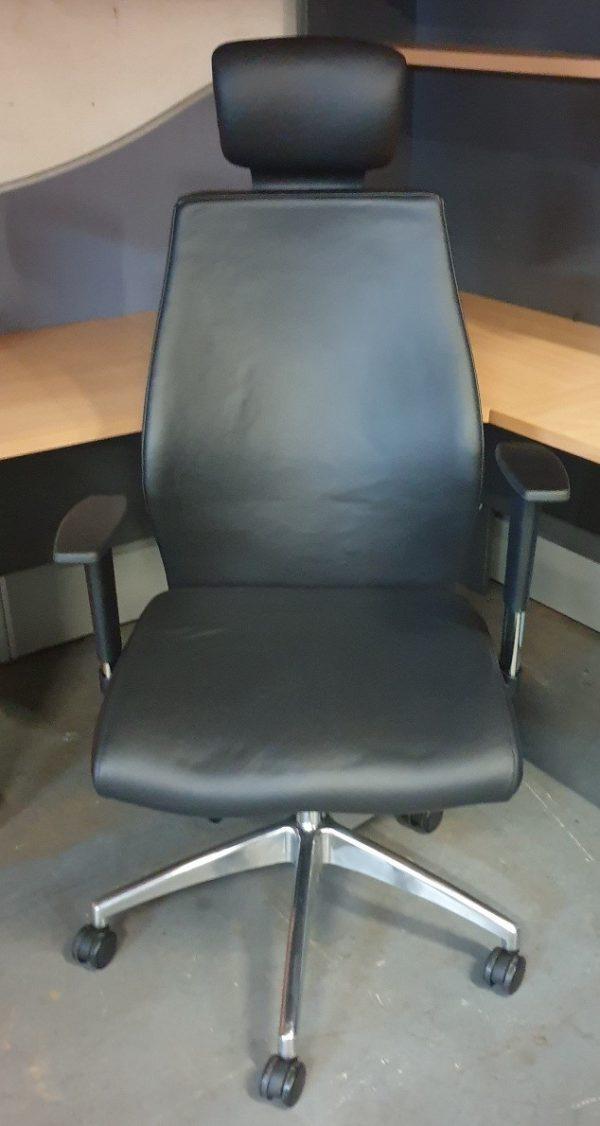 Regal Chair 11