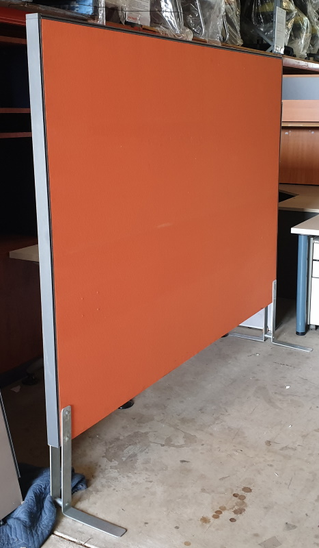 Secondhand Office Furniture Clearance