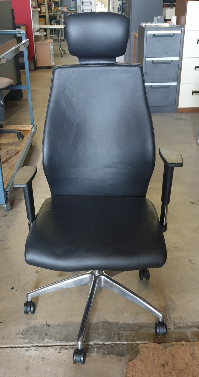 Office Chair Specials