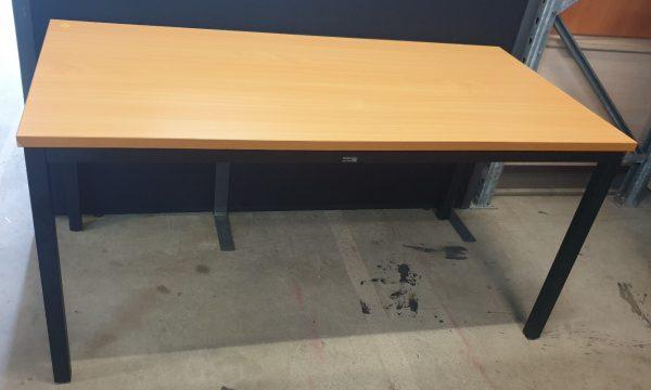 SF Table 1500 x 750 Beech 3